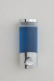 Compactor Bath, votre fournisseur de distributeur de savon. Test / Avis